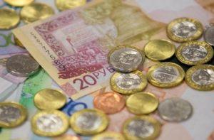 валюта республики беларусь курс